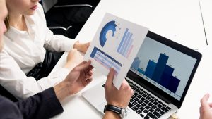 Market Research Reports and Industry Growth Trends